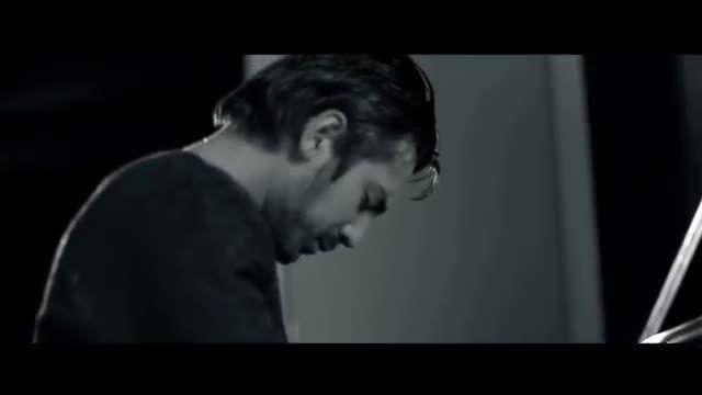 موزیک ویدیو امیر عباس گلاب - قبل از تو