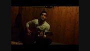 دانلود آهنگ بی وفا از محمد عابدی