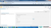 03-permission-03-1default-01-publish-gantt-user-personnel