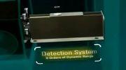 چگونگی عملکرد دستگاه ICP-MS