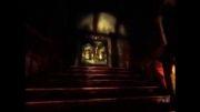 بازی ترسناک  Kraven Manor  ENDING  وحشتناکترین پایان بازی!!!