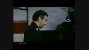 فیلم سینمائی/ چشم عقاب