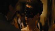 فیلم سینمایی شوالیه تاریکی