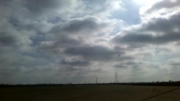 پرواز با هواپیمای 3d از گیلان آرسی