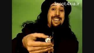 آموزش شعبده بازی - غیب کردن سکه