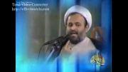 """سخنرانی علما در مورد امام زمان (عج) تهیه شده ازگروه """"یا اباصالح"""""""