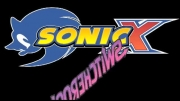 sonic x سونیک ایکس ( کمیک )
