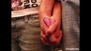 آهنگ شاد و زیبای نادر شیرزادیان((دستات تو دستام))♥♥♥