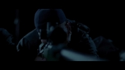 سوتی فیلم 70 میلیون دلاری (Olympus Has Fallen)