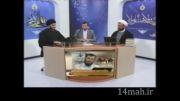 دروغی دیگر از عقیل هاشمی کارشناس شبکه کلمه