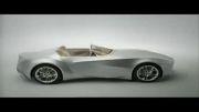 نانو خودرو اینده  نانو استور www.nano-store.ir