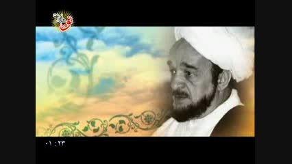 توصیه امام علی علیه السلام به امام حسن علیه السلام..!!