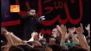 بدون تو آوارم...حاج محمود کریمی
