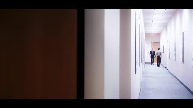 جملات زیبا استیو جابز در فیلم جابز
