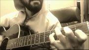 خواننده ی حرفه ای - خوانندگی به سبک راک و پاپ راک