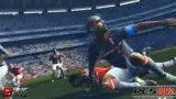 مقایسه، نقد و بررسی میان دو بازی PES 2012 و FIFA 12
