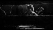 تریلر فیلم 2014 Sin City: A Dame to Kill For