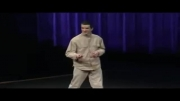 TED talk on Open Source Ecology