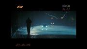 فیلم[هالک شگفت انگیز]قسمت4|دوبله فارسی|کیفیت عالی