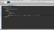 آموزش کامل PHP ویدئوی 18