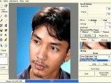 آموزش نرم افزار CPAC Imaging Pro