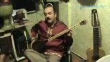 مصاحبه با کیوان ساکت- 3