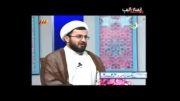 آیا دین اسلام دین عزا و گریه است؟