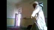 رقص افغانی که خانوما خیلی دوستدارن.هی میگن افغانی بزار