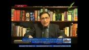 کارشناس وهابی:ملازاده فحاش و هتاک است+فحش های ملازاده