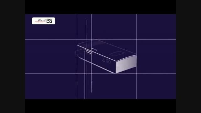 معرفی مودم TP-Link M5360