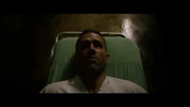 """تریلر فیلم """"ددپول"""" - دوبله پارسی"""