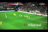 All goal cristiano ronaldo 2010-2011
