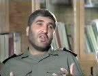 خاطره گویی شهید احمد کاظمی از شهیدان باکری