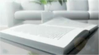 کولرگازی سامسونگ / فروشگاه اینترنتی هلو