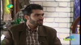 تغذیه کودکان1*طب اسلامی و  استاد داود ناصح* قسمت بیست و ششم
