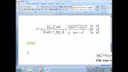 آموزش ورد -35- فرمت پرینت Format Painter word