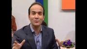 جوک های خنده دار و مناظره ی دیدنی حسن ریوندی جام جم (3)