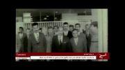 صدام / به مناسبت سالروز به قدرت رسیدن صدام - قسمت دوم