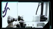 ماشین تراش ابزار آلات دستی انواه آچار چهار سو و ............