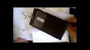 گوشی 8هسته ای برند بلک ویو کرون blackviwe crownدرسیدشاپ