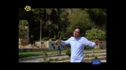 مجید اخشابی-اجرای تیتراژ خوشا شیراز