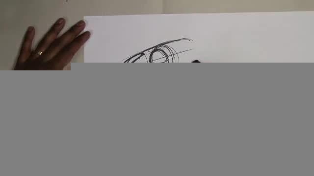 طراحی خودرو ـ چراغ جلو (قسمت اول)