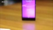 گوشی موبایل سونی Xperia Z2