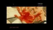 فیلم[هالک شگفت انگیز]قسمت1|دوبله فارسی|کیفیت عالی