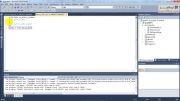 آموزش Stored procedure در sql واستفاده از آن در محیط سی شارپ