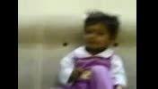 قصه گویی کودک 2 ساله