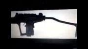 انواع اسلحه مخصوص عشق اسلحه ها(به همراه اهنگ زیبای رپ بلوچی)