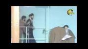سرود حزب الله لبنان برای امام خامنه ای
