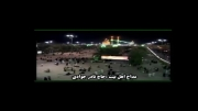 طشت گذاری 93 اردبیل |حاج نادر جوادی