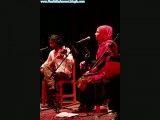 کنسرت قزوین - علی قمصری